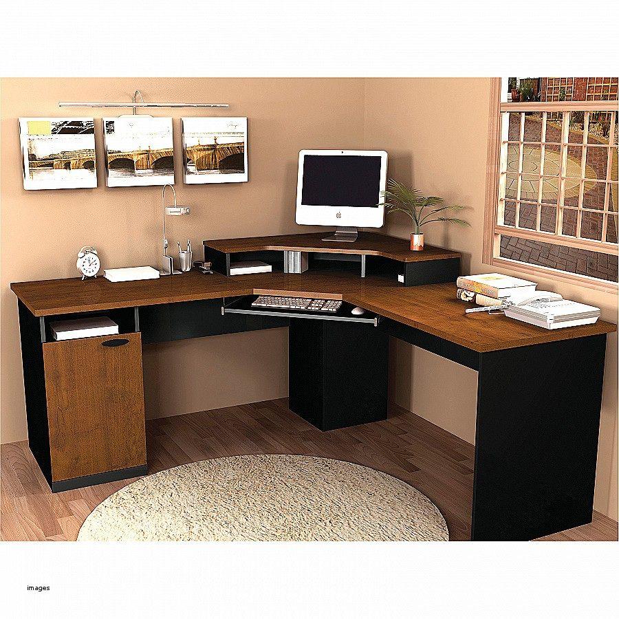 2019 Home Office Desks Toronto Cool