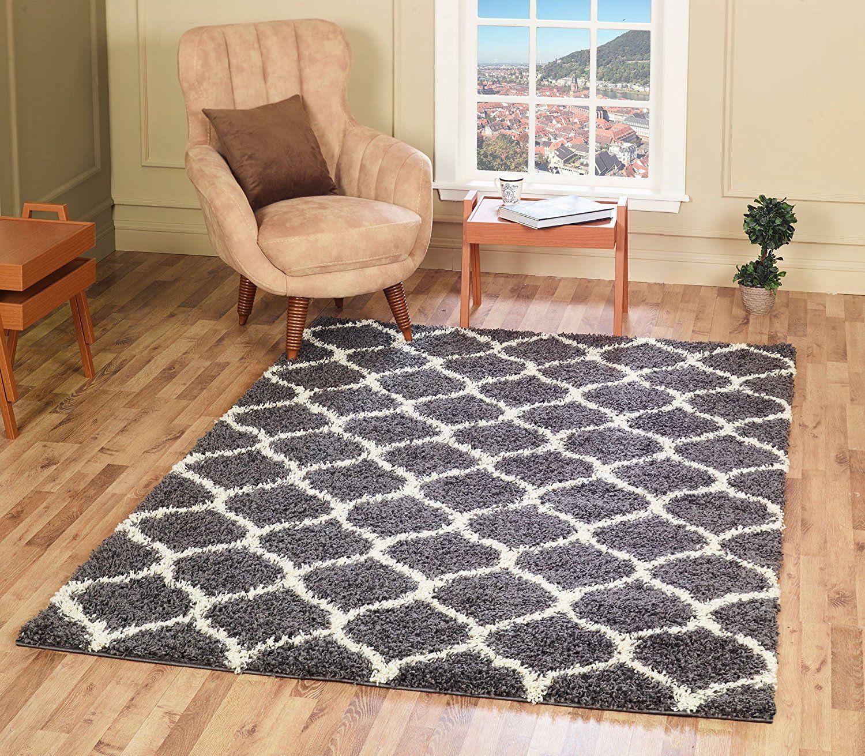 35+ Living room rugs amazon uk info