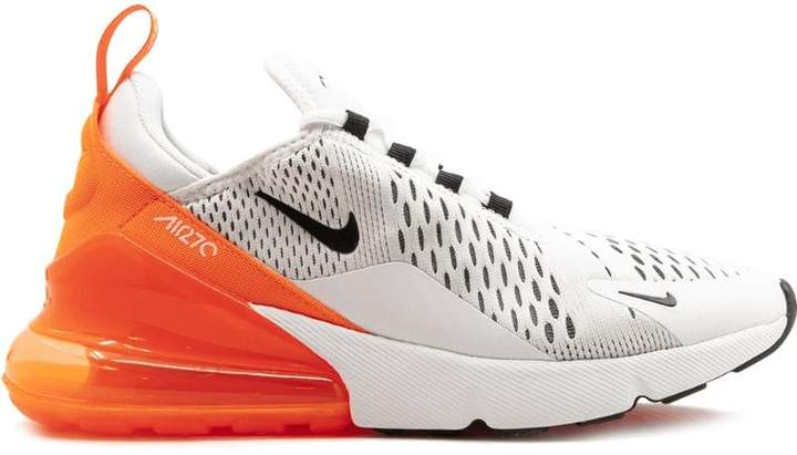 Nike Air Max 270 Sneakers | Products in 2019 | Nike air max