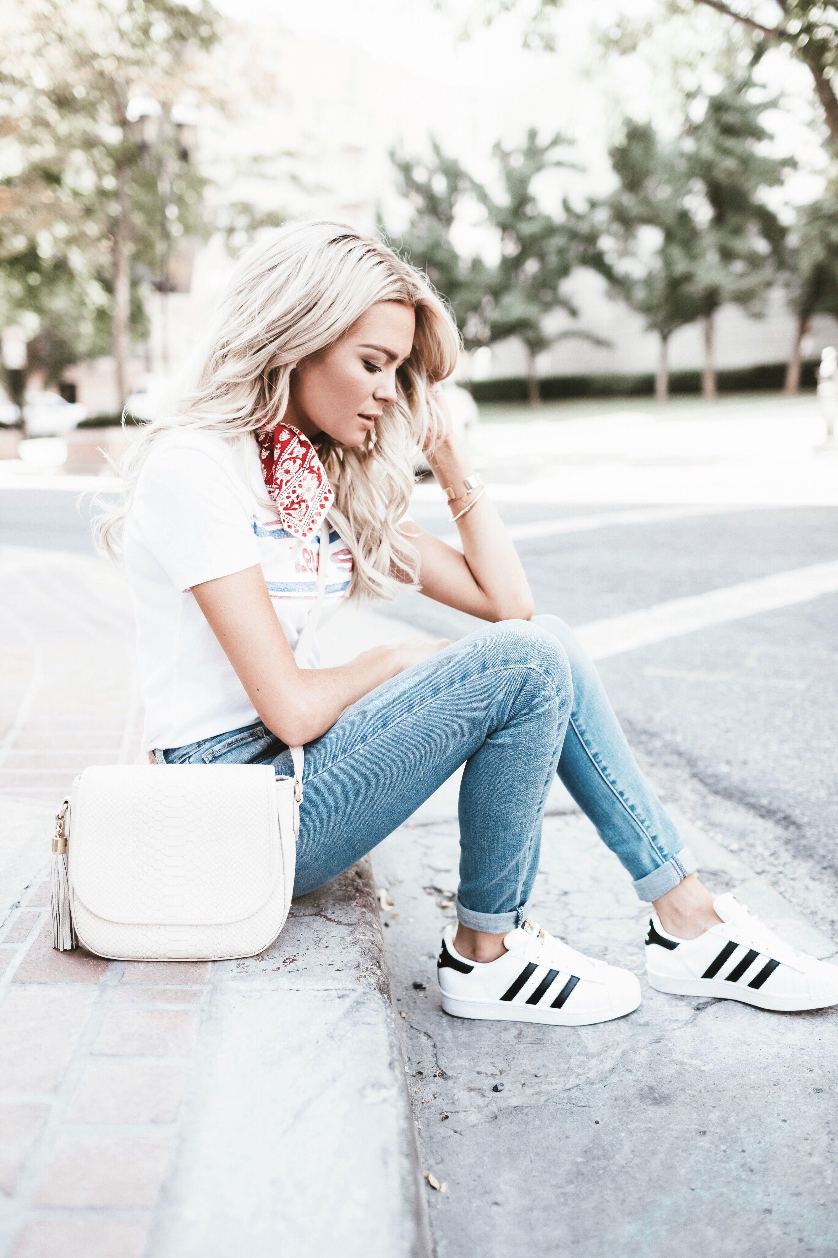LEVI LOVIN   * M Y S T Y L E   Fashion, Sneakers street ...