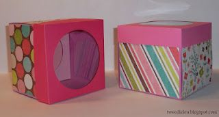 Decorative Bakery Boxes Cupcake Boxes  My Creations  Pinterest  Cupcake Boxes Cupcake