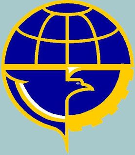 Logo Departemen Perhubungan Ri Logo Dephub Ri Download Gratis Gambar Warna
