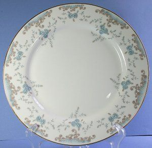 Dinnerware · Imperial China ... & Imperial China (Japan) 5303 Seville 10\