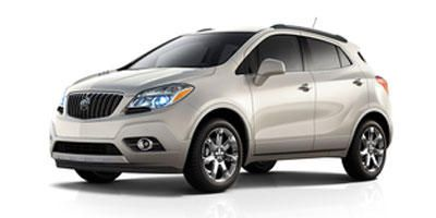 2013 Buick Encore For Sale In Lansing Kl4cjcsb6db162553 Buick Encore Buick Gmc Buick