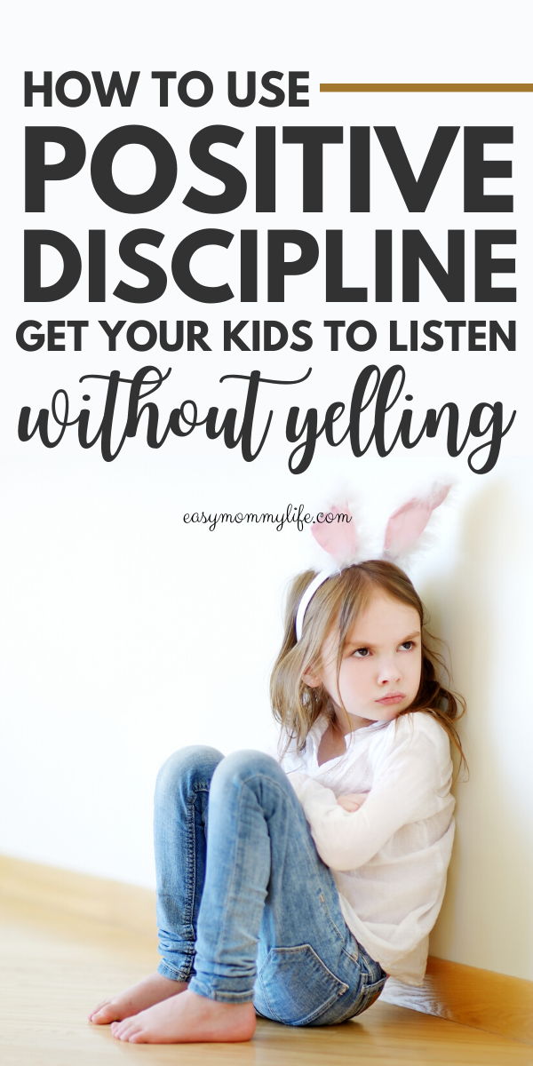 Photo of Here you will find proven ideas for the discipline of toddlers so that your toddler listens …