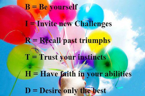 Good Birthday Quotes Good Birthday Quotes For Yourself  Quotes  Pinterest  Happy