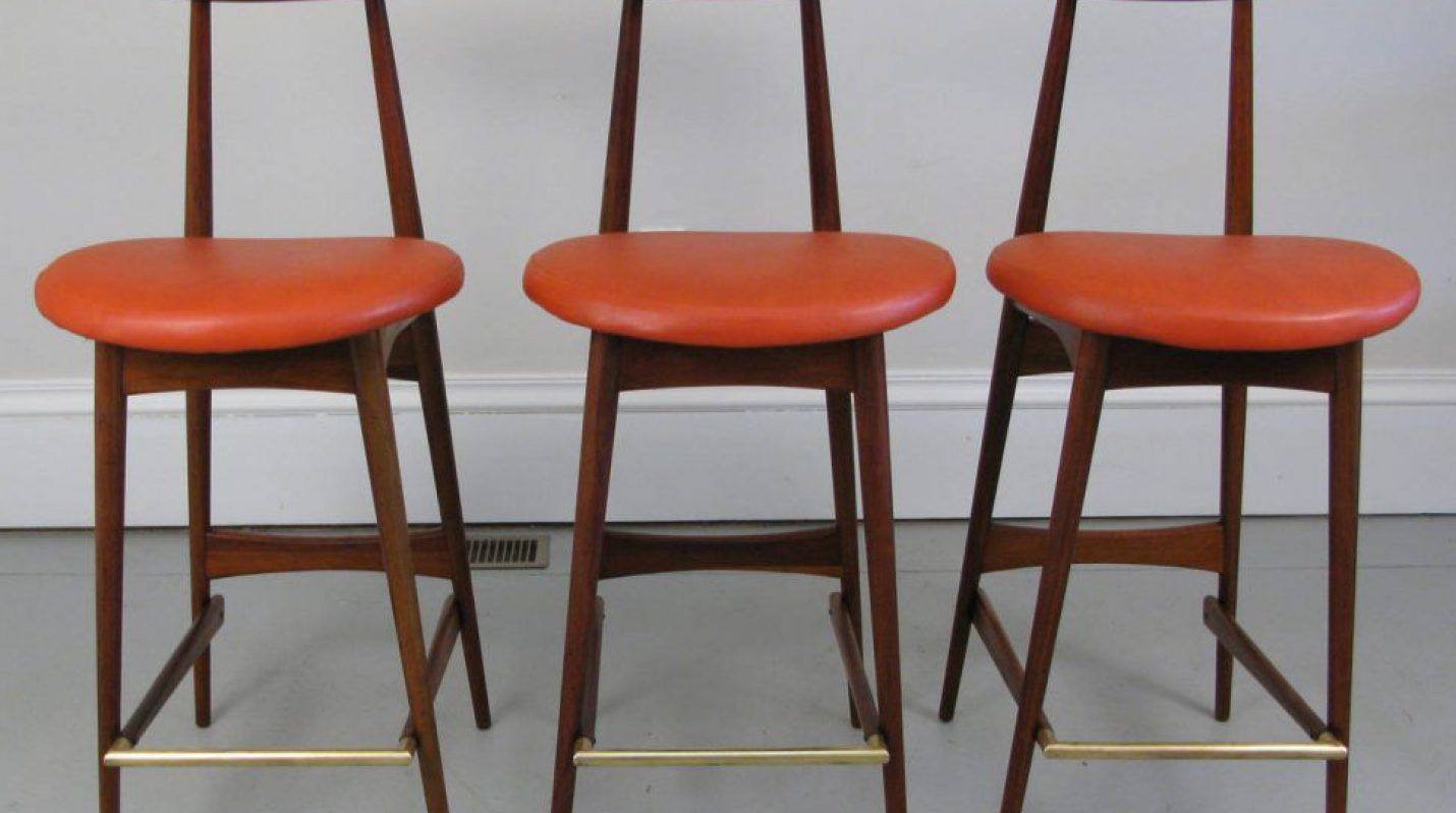 55 bar stools richmond rustic modern furniture check more at http
