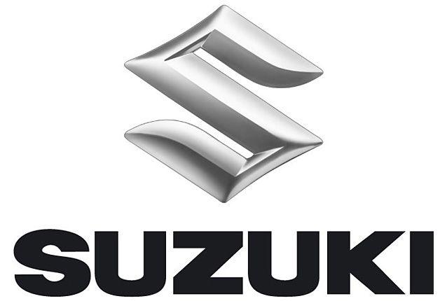 Suzuki Logo Meaning And History Car Logos Car Brands Logos Suzuki Motorcycle