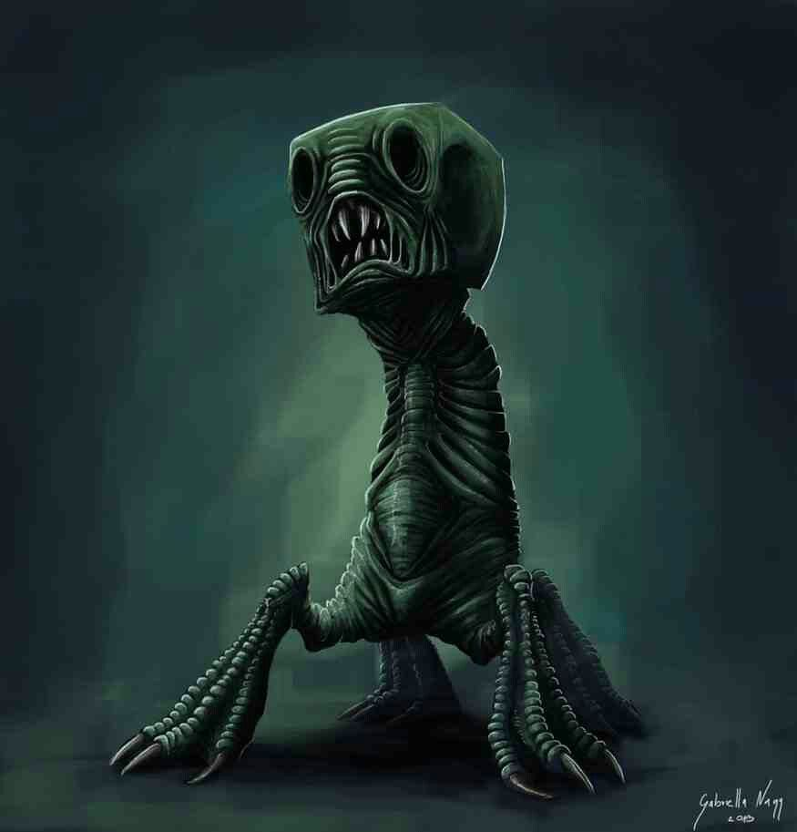 Freaky Realistic Creeper Minecraft Minecraft Pictures Minecraft