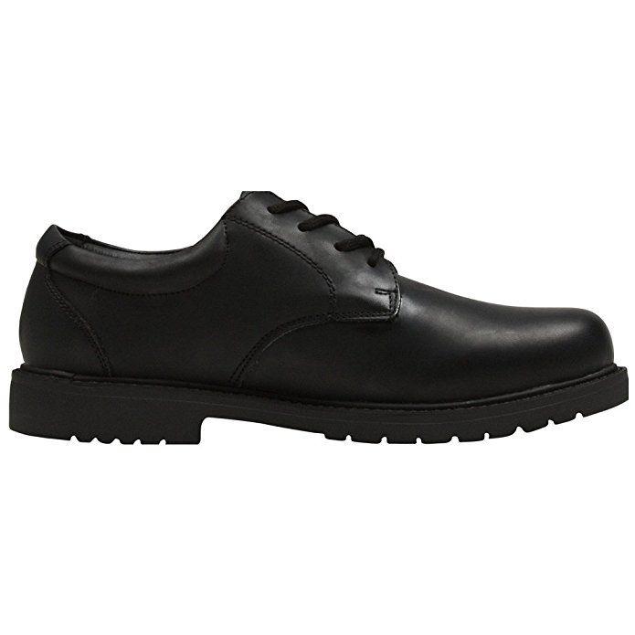Willits Boys' Scholar School Shoes