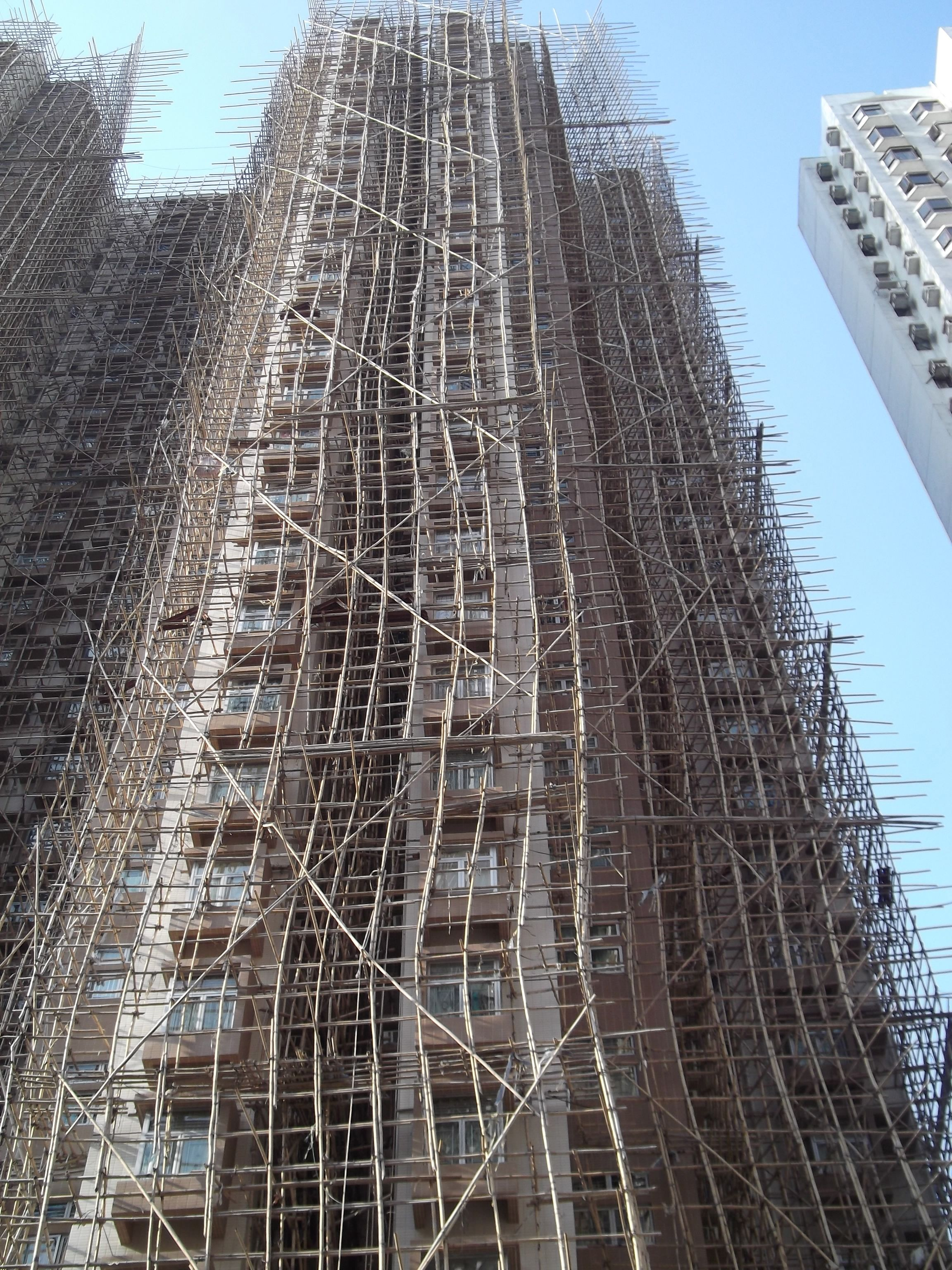 scaffold alloy nationwide hire lakeside tower stair scaffolding interior
