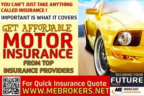Just Get Any Insurance Policy Is Not Enough To Protect Your Precious Vehicle You Need The Best Cover To Recover It