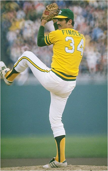 los angeles f3717 4aab0 The Best and Worst Uniforms of All Time: the Oakland ...