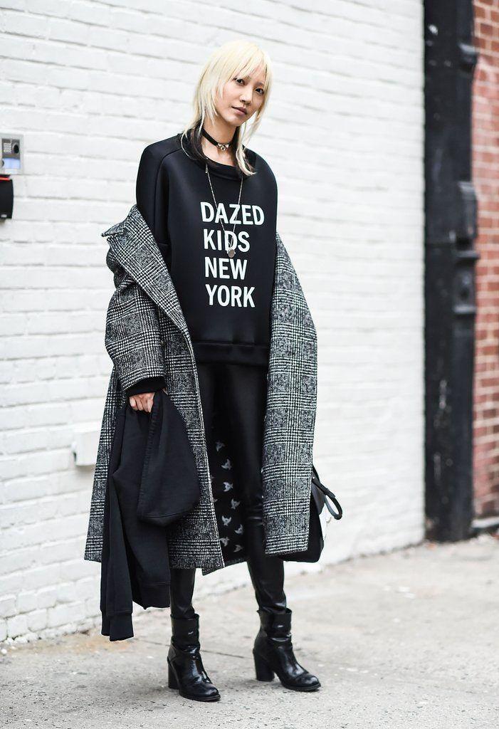 mode 2016 pour femme