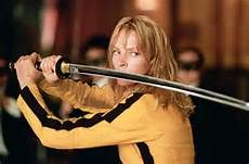 PICTURES OF KILL BILL KNIVES - - Yahoo Image Search Results