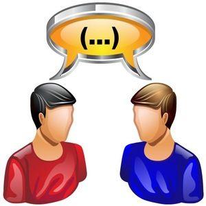 Android App Market for Chat Banat Jordan Free online