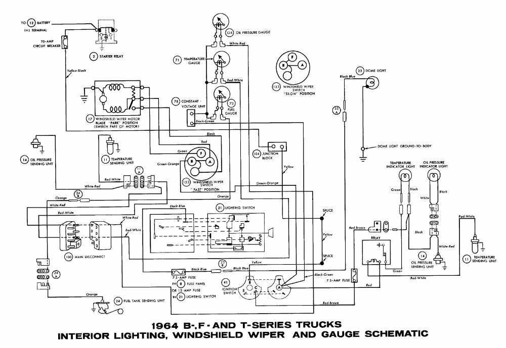 Wiring Diagram For 1964 Chevrolet Corvair Standard Deluxe Monza Spyder Diagram Monza Opel