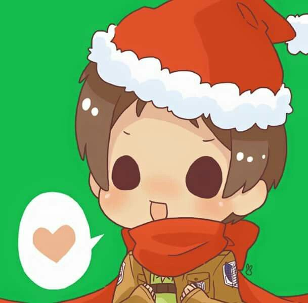 Eren (☆^ー^☆)