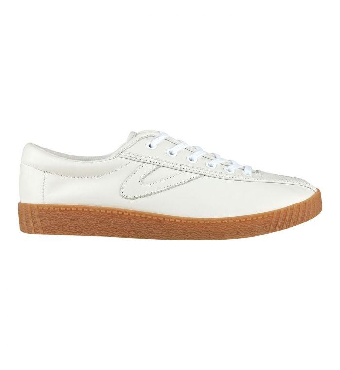 Shoes - Women | Women shoes, Shoes