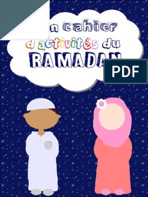 Secrets Mystiques Du Coran Recettes Coraniques Mystique Family Guy Ramadan