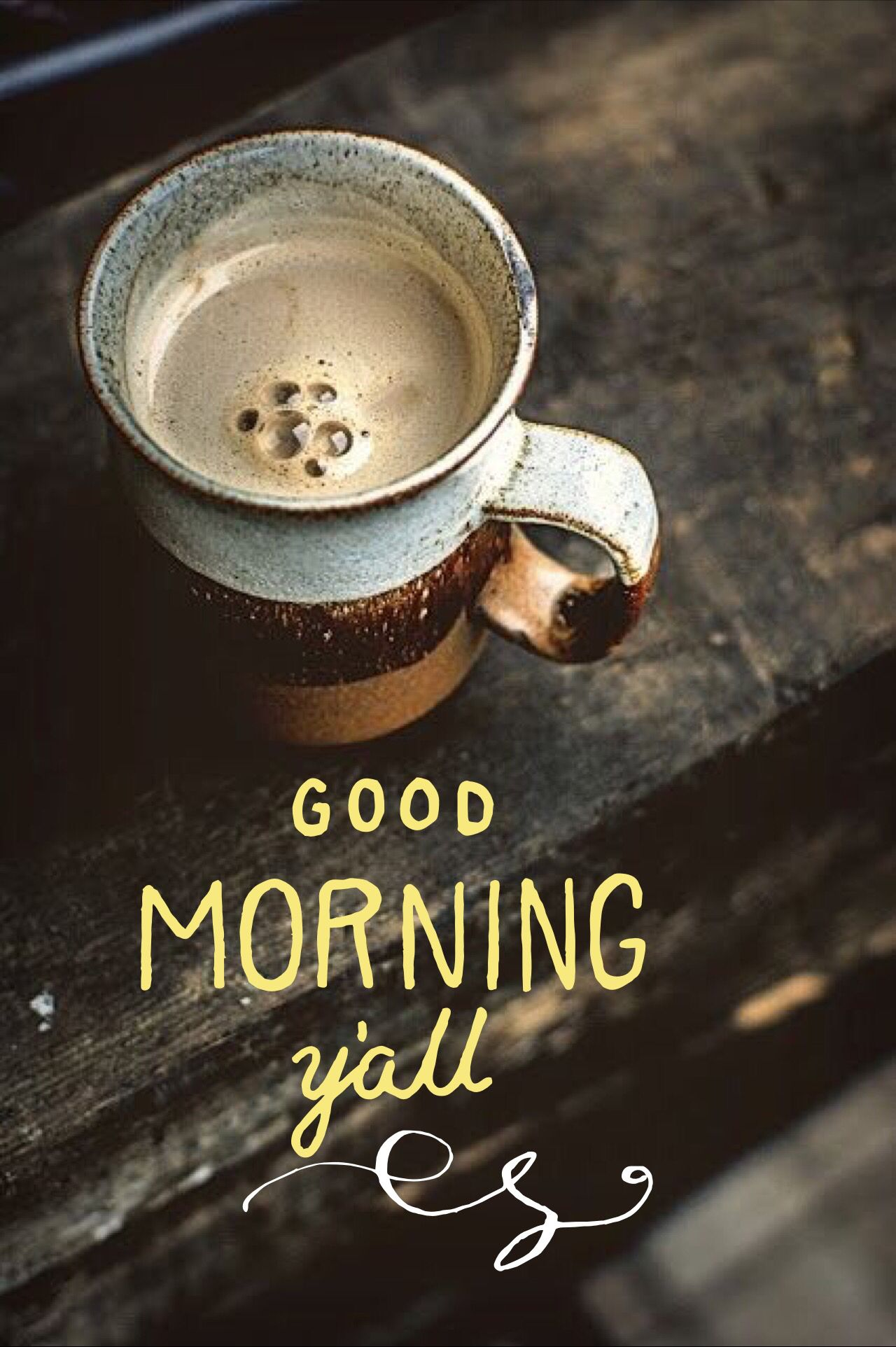 Pin by seabiscuit Rao on Good Morning Coffee love