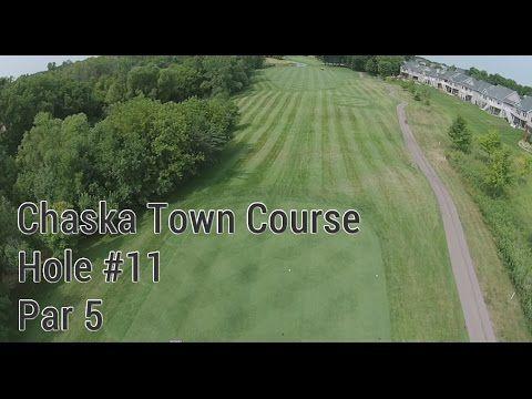 19+ Bluff creek golf course in chaska mn info