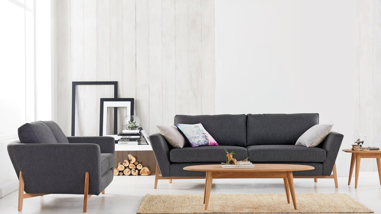 Sectional Sleeper Sofa Mansfield Sofas