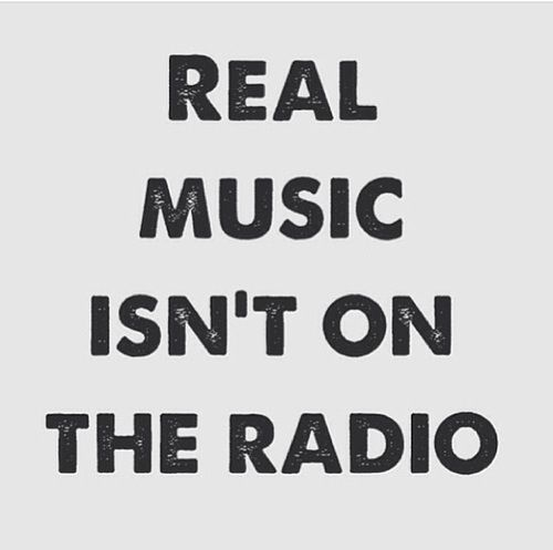 So True Music Pinterest Paramore
