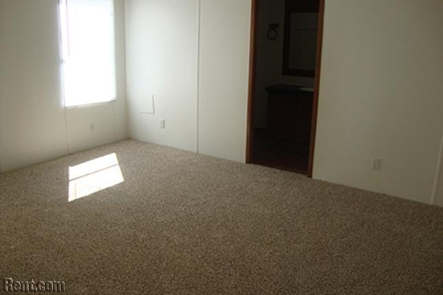 5800 Leedale 5800 Leedale 19 Houston Tx 77016 Rent Com House Rental Home Decor Home
