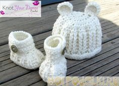 Вязание для новорожденных крючком: Шапочка http://moipodelki.ru/article/view/vyazanie_dlya_novorojdennih_kryuchkom_shapochka-163.html