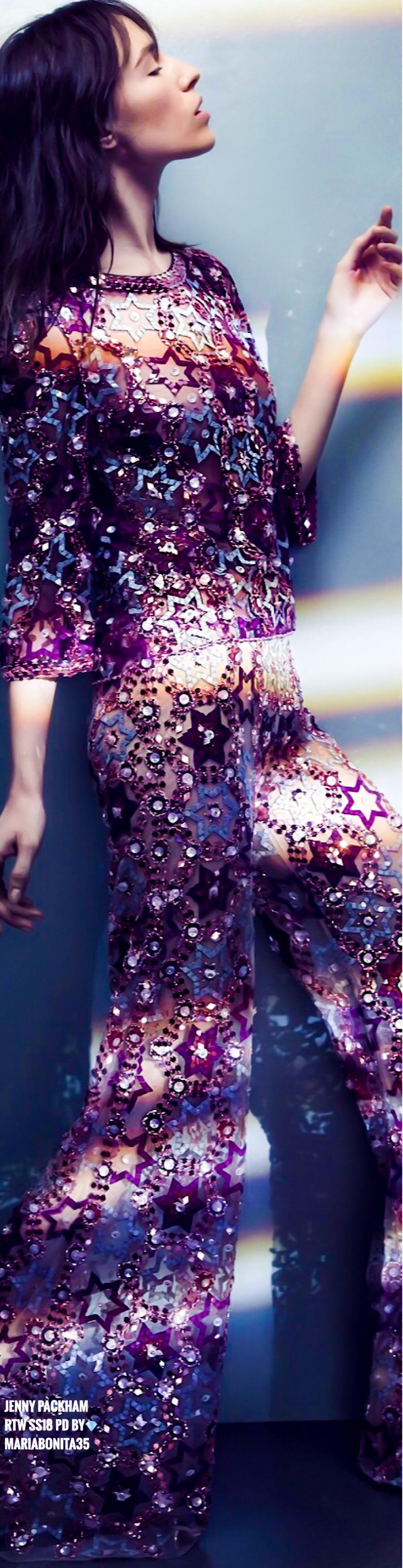 Encantador Jenny Packham Vestidos De Dama 2014 Cresta - Ideas de ...