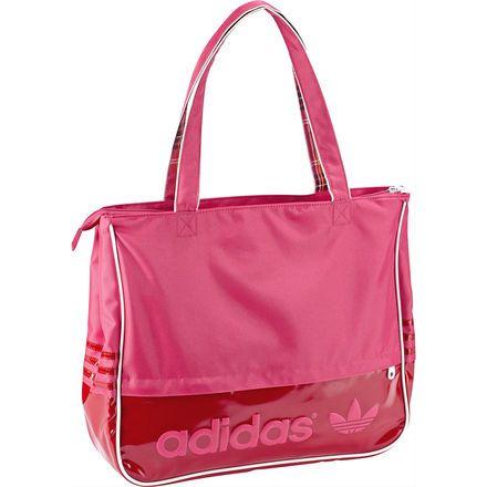 Bolso Grande Sport Mujer adidas | adidas España | Bolsos