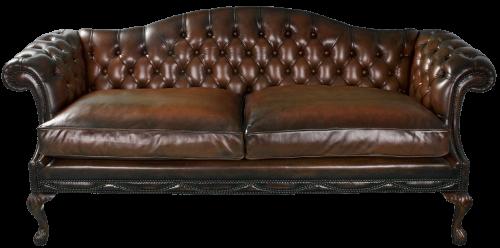 Chair English Leather Sofa Chairs