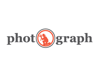 Pics For Creative Photography Logo Designs