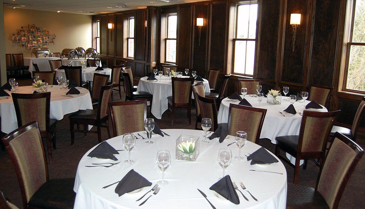 Fine Dining Restaurants In Cincinnati Best