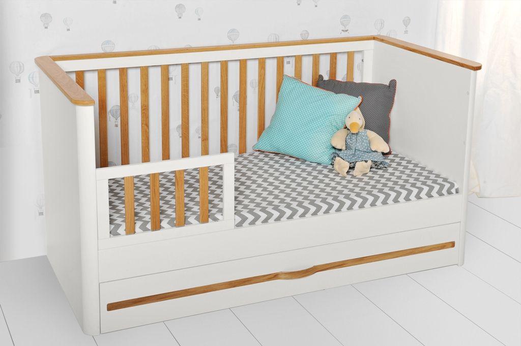 Toddler Cot Bed Toddler Cot Cot Bedding Bed