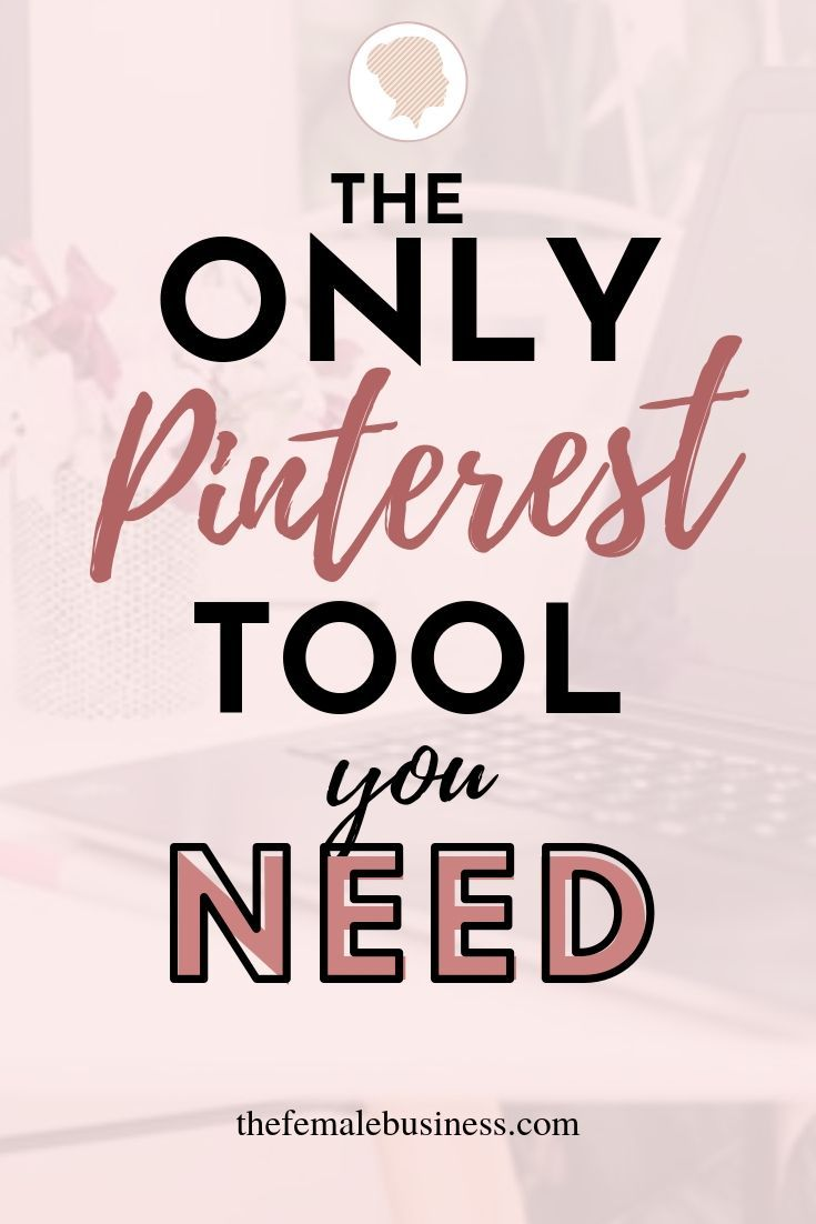Tailwind For Pinterest The Ultimate Beginner's Guide