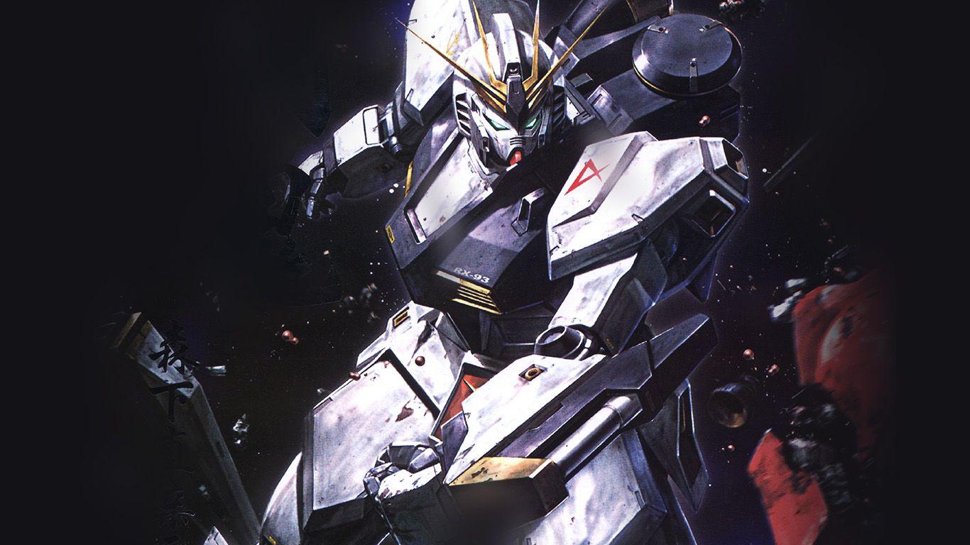 Am74-gundam-rx-illust-toy-space-art