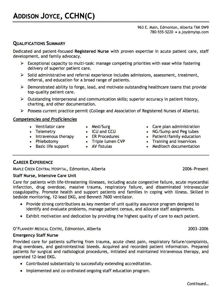 canada job resume sample    megagiper 2017 04 25 - resume sample canada
