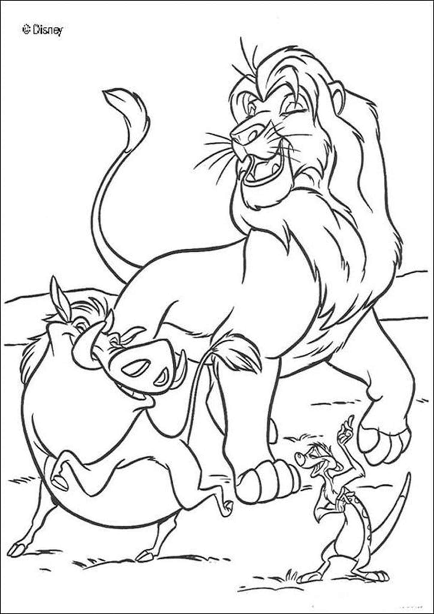 Pin On Free Coloring Pages