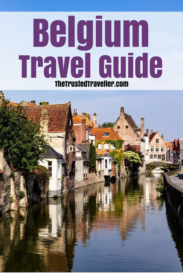 belgium travel guide   travel tips   pinterest   travel, europe