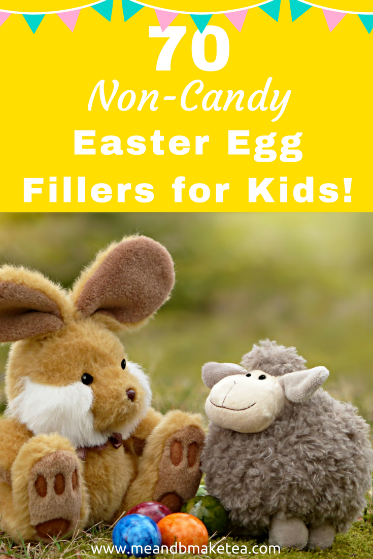 70 non candy plastic easter egg fillers for kids plastic easter 70 non candy plastic easter egg fillers for kids negle Gallery