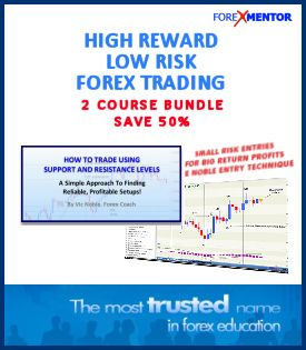 Peter bain forex course download