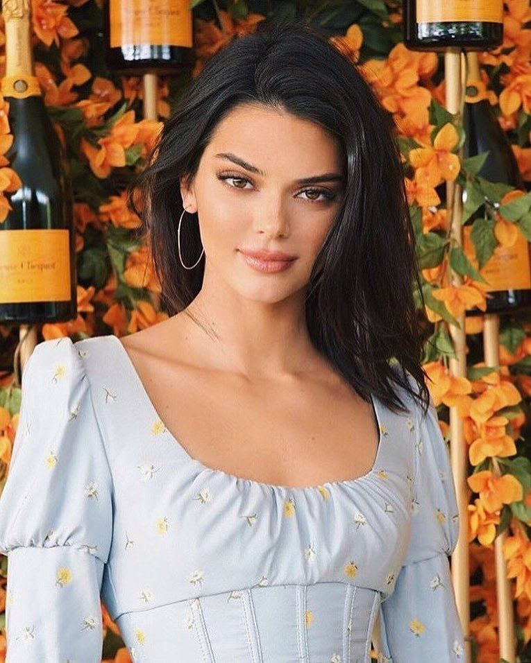 Pin By Liliana Aguilar On Kendall Jenner Kendall Kendall Jenner