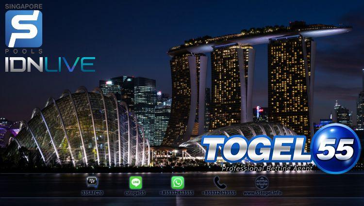 Togel Online Singapura Data Togel Singapore  Togel Singapore