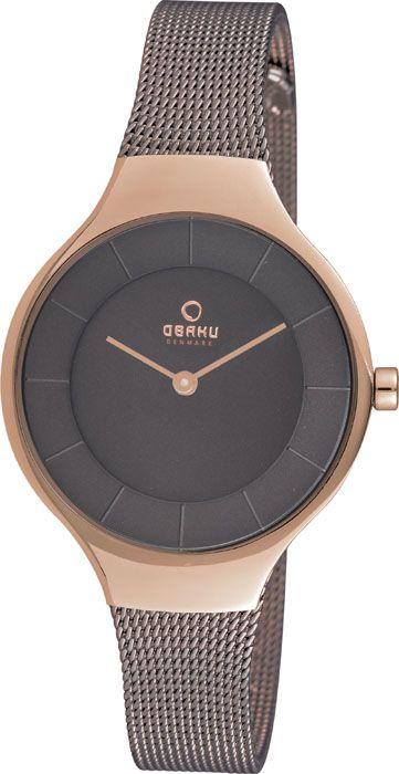 69cf4cfa9 OBAKU Watch V166LXVNMN | Watches ⏱⌚️ | Watches, Buy watches ...