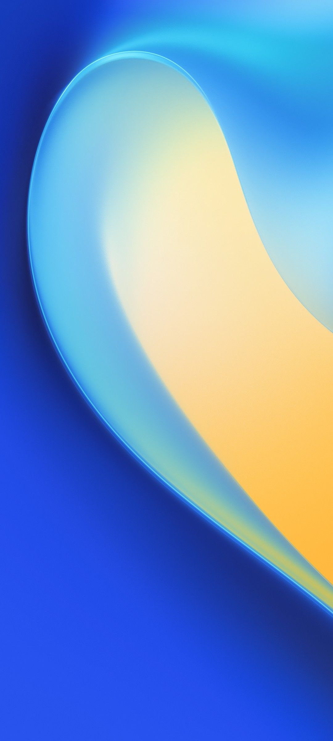 Realme 7 Pro Wallpaper 4k Wallpapers In 2020 Stock Wallpaper Abstract Wallpaper Backgrounds Cool Wallpapers For Phones