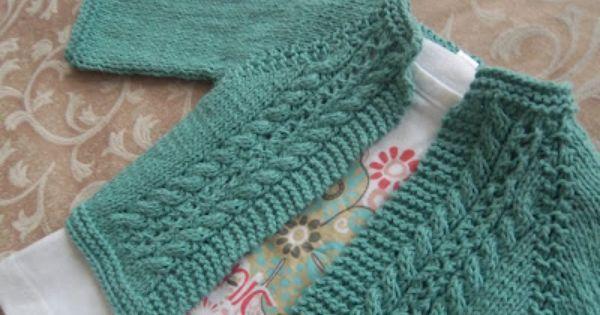 Free Knitting Pattern Knitting Pinterest Cable Knitting And