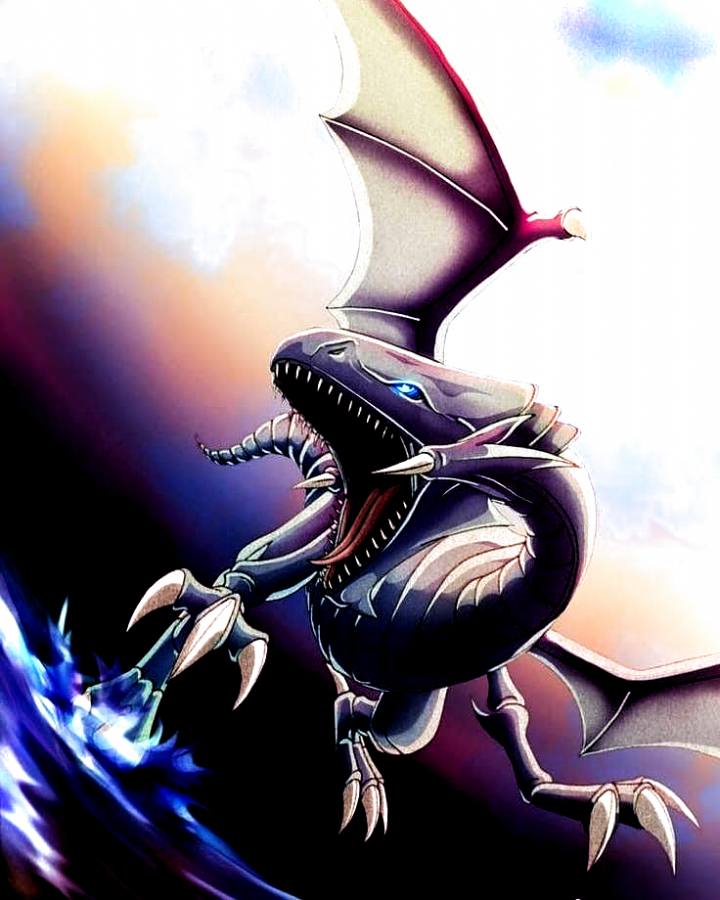 evil wallpapers evil wallpapers in 2020 White dragon
