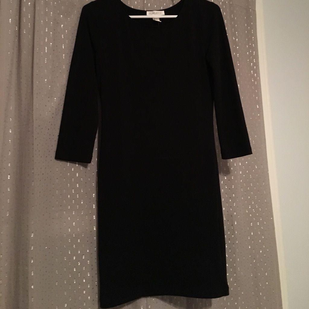 Tight black dress products